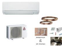 split klimaanlagen und klimager te von engelhardt k lte klima gmbh. Black Bedroom Furniture Sets. Home Design Ideas