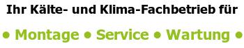 Wir liefern und installieren Klimaanlagen von Panasonic Etherea, Mitsubishi Electric, Daikin Emura, Daikin Nexura, Klimaanlage Montage