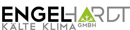 Klimaanlagen, Panasonic Etherea, Mitsubishi Electric, Daikin Emura, Daikin Nexura, Klimaanlage Montage